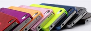 Prices for Accessories for mobile phones, photo