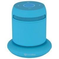 Speaker system, speakers Doss DS-1189