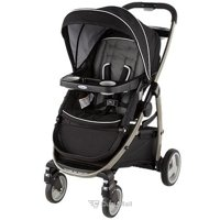 Baby strollers GRACO Modes