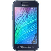 Photo Samsung Galaxy J1 Ace Duos SM-J110H/DS