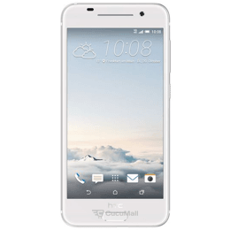 HTC One A9 3/32Gb