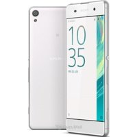 Photo Sony Xperia XA