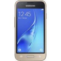 Photo Samsung Galaxy J1 mini (2016) SM-J105H