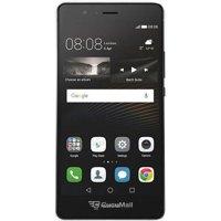 Photo Huawei P9 Lite Dual Sim 3/16Gb