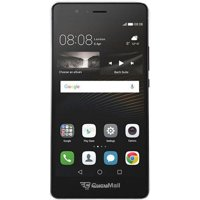 Mobile phones, smartphones Huawei P9 Lite