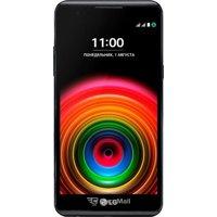 Photo LG X power K220ds