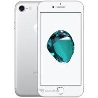 Photo Apple iPhone 7 32Gb