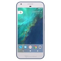 Mobile phones, smartphones Google Pixel XL 4/32Gb