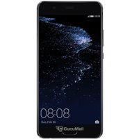 Mobile phones, smartphones Huawei P10 Plus 64GB