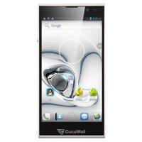 Mobile phones, smartphones iNew V3