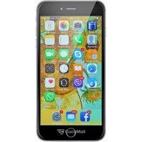 Photo Apple iPhone 6 Plus 128Gb