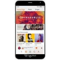 Mobile phones, smartphones Meizu MX4 16Gb
