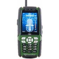 Mobile phones, smartphones Land Rover L8