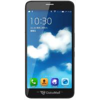 Mobile phones, smartphones TCL S720