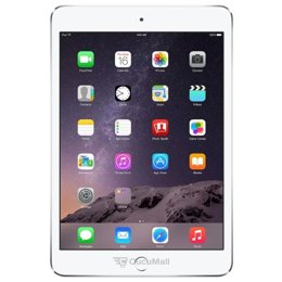 Apple iPad Air 2 16Gb Wi-Fi + Cellular