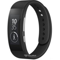 Smart watches,sports bracelets Sony SmartBand Talk SWR30