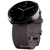 Smart watches,sports bracelets Motorola Moto 360